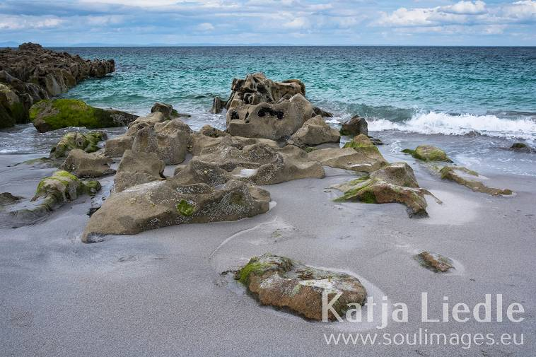 Irland im Detail - Fotografien von Katja Liedle