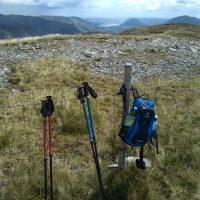 Wandern Connemara & Burren, Foto: Highländer
