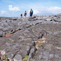 Inishmore, Aran Islands, Irland, Foto: Highländer