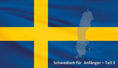 Was steckt hinter den Ikea Namen? - Schwedisch für Anfänger