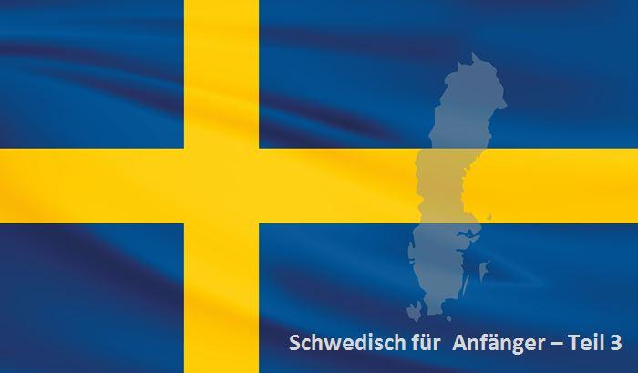 Schwedisch Für Anfänger Was Steckt Hinter Den Ikea Namen
