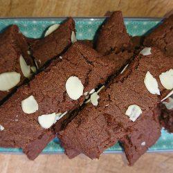 Schokoladenschnitten-von-Viveca-Sten