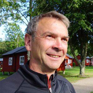 Thomas Mahrt Reiseleiter