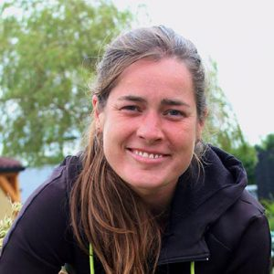 Tine Barkmann